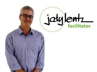 Jody Lentz