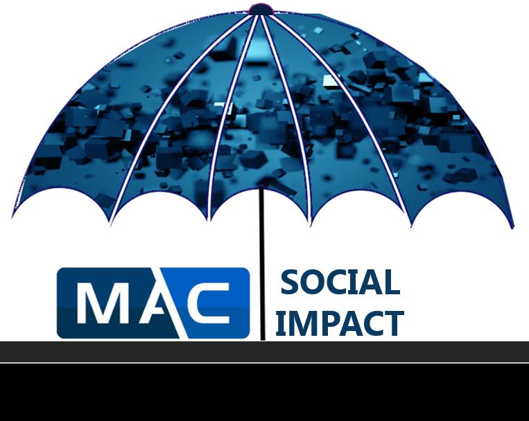 Social Impact MAC