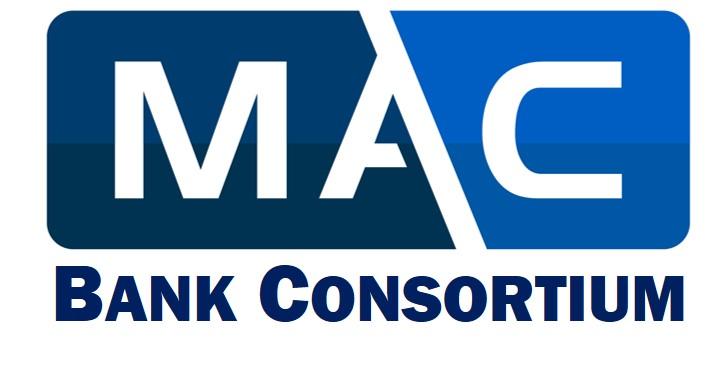 MAC BC Logo