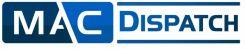 MAC Dispatch Logo