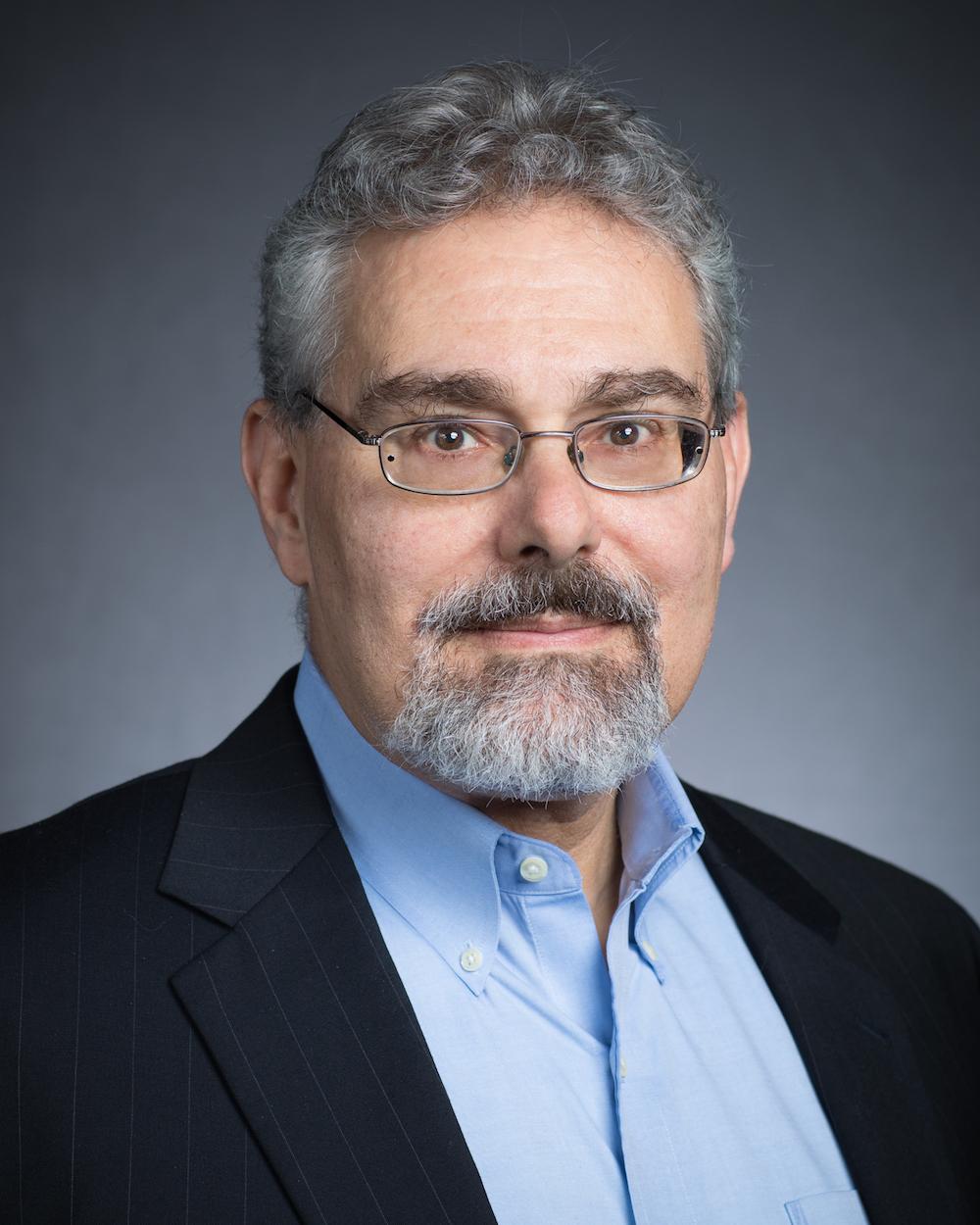Manuel H. Newburger