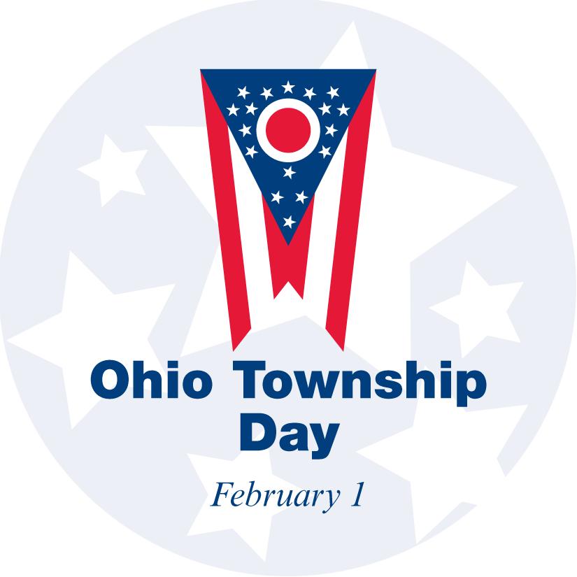 Ohio Township Day