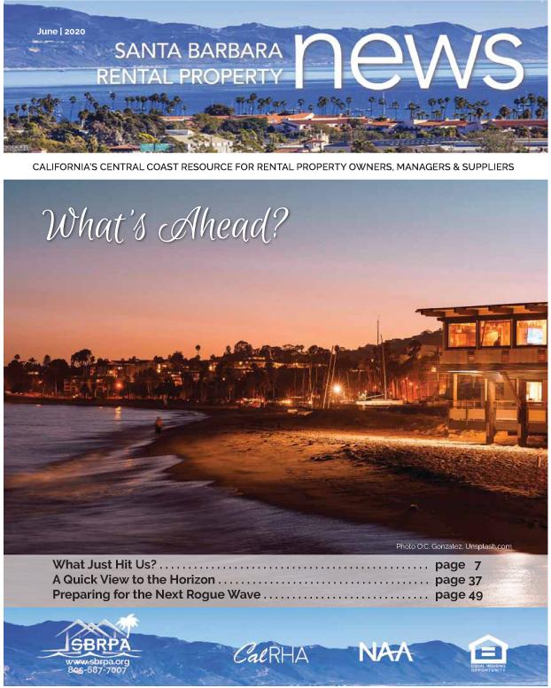 06-2020 Magazine