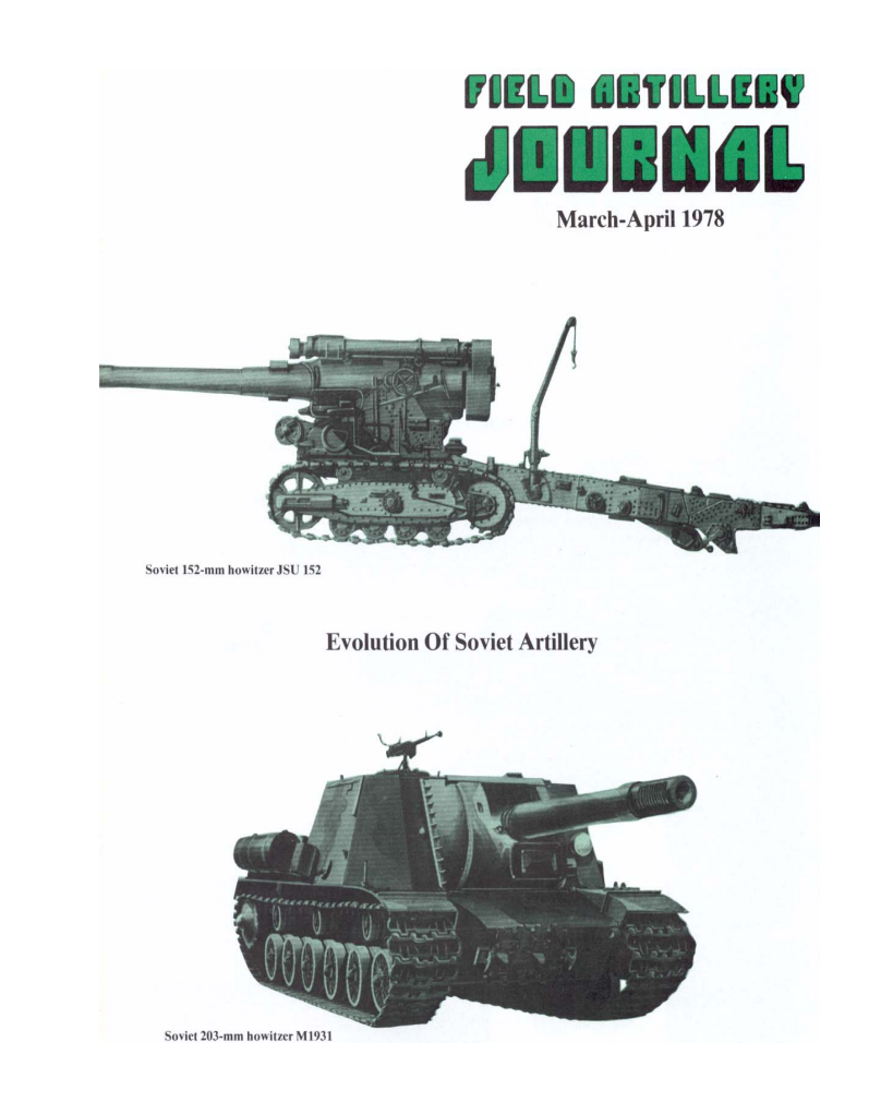 1978, Issue 2